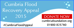 Cumbria Flood Appeal 2015 - Email Signature (2)