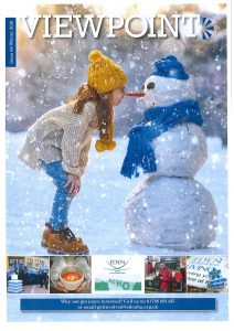 viewpoint-winter-front-cover2